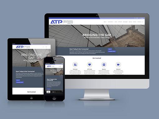 ATP Feature