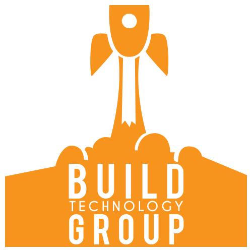 BTG logo concept 2