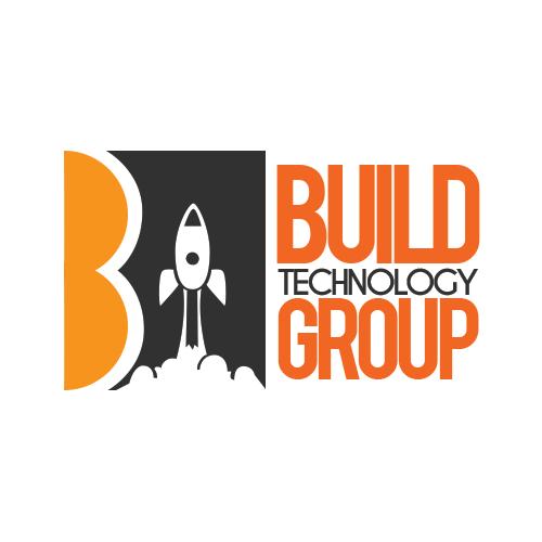 BTG logo concept 3