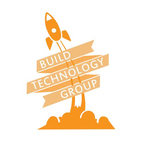 BTG logo concept 4